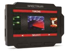 Hypertech Max Energy Spectrum Tuner for 2015-2019 Ford Expedition 3.5L EcoBoost