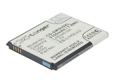 NEW Battery for Samsung Express 2 Galaxy Core Lite 4G Galaxy Premier ASC29087