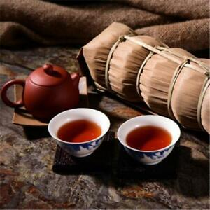 100g Yunnan Full Fermented Puerh Tuo Tea Ripe Puer Tea Old Tree Ancient 熟普洱茶 Tee