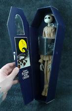 Nightmare Before Christmas - Figurine JACK Jun Planning Coffin Doll N-010 Japon