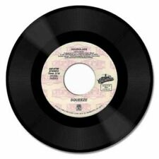 Import Pop Vinyl Records