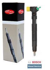 Einspritzdüse Injektor OPEL ANTARA 2,2 CDTI CHEVROLET CAPTIVA 28264951 25183186