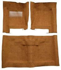 Carpet Kit For 1963-1965 Buick Riviera 2 Door