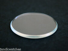 Watch Glass Crystal for Seiko 7009-3040, 7009-8370, 7009-8910, 7S26-3049 & More