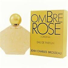 Ombre Rose L'Original 2.5 oz / 75ml EDP Eau De Parfum  New In Box (Sealed)