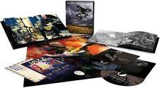 CDs de música rock artístico, progresivo David Gilmour