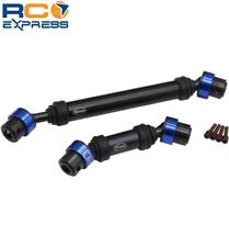 Hot Racing Traxxas E Revo 2.0 E Revo Summit Center CVD Drive Shaft ERVT37CC
