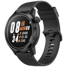 Orologio Running Outdoor Multisport COROS APEX 46 mm GPS Cardio al polso