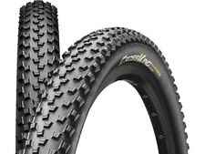 Continental Cross King X King - MTB Mountain Bike Tyre Rigid - 26 x 2.0/2.2/2.3""