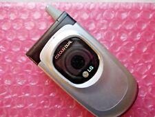 Cellulaire Téléphone LG G7030 Original