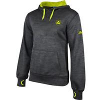 Jako Active Basic Hoodie Gr.S Kapuzen Pullover Sweat Daumenlöcher UVP*49,95€