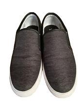 lacoste shoes men 8