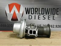 2011 Detroit DD15 Turbo, Part # A4720961699
