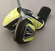 Mizuno JPX EZ 5 Hybrid 25* Fujikura HY Ladies Flex Graphite Golf Club
