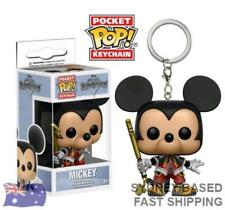 Funko Mickey Mouse Action Figures