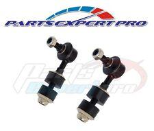 Prime Choice Auto Parts TRK3232PR Pair of Inner Tie Rods