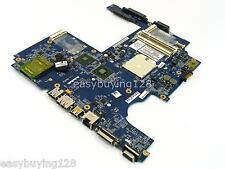 For HP DV7-1000 DV7-1200 DV7-1400 DV7 AMD Motherboard 506124-001 Free Shipping