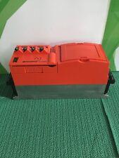 Sew Eurodrive MCH42A0015-5A3-4-0T+MDX60A0015--5A3-4-00