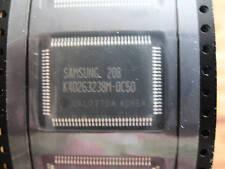 NEW Samsung K4D263238M-QC50 128M DDR SDRAM