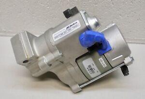 337-1097 AcDelco Engine Starter fits HONDA & ISUZU