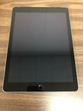 Apple iPad (6th Generation) - 32GB - Wi-Fi, 9.7in - Space...