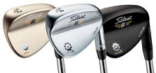 Titleist Lob/Rescue Wedge Right-Handed Golf Clubs