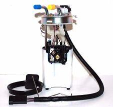 NEW GMC ENVOY SLT SERIES Fuel Pump 4.2L  2002 2003 2004 OEM REPLACEMENT