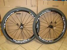 Ruote mountain bike 27.5 MAVIC Crossride Tubeless Pulse+cop.Vittoria