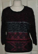 All Seasons Wool None Jumpers & Cardigans for Women