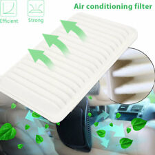 Car Engine Air Filter High Quality 17801-20040 Air Filter for Engine Well!!! whw