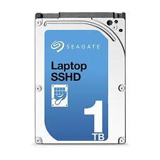 Seagate SSHD ST1000LM014 1TB SATA 64MB 2.5