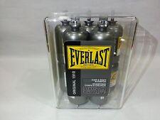 "EVERLAST ""ORIGINAL1910"" MAN UOMO HAIR & BODY SHAMPOO Conf. x10 Flac.  I°VERSIONE"