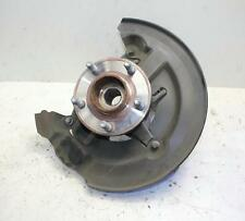 FOCUS LW LEFT FRONT HUB ASSEMBLY ABS TYPE, 08/11-08/15 *0000037136*