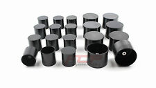 AUDI / VW 1.8T 20V AEB FCP RACING SOLID LIFTERS / CAM FOLLOWERS / TAPPETS