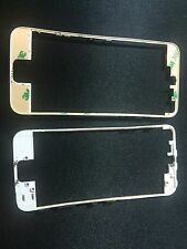 Replacement Part Plastic Frame Bezel For Iphone 5 LCD Screen White