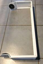 Electro Voice EV MB200 Wand-/Deckenhalterung für SB121 SX 100 200 300 Wall/ceili
