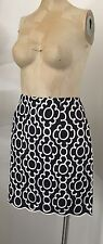 Coast Cotton Regular Size Skirts for Women