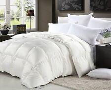 Valtellina 100% Premium Quality Super Soft Microfiber Double Comforter(ICD-005)