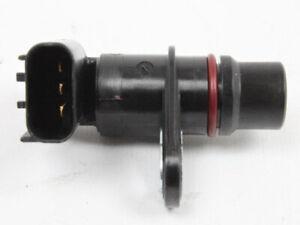 Engine Camshaft Position Sensor Mopar 5179099AB
