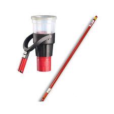Solo 809 Smoke Detector Test Starter Pack