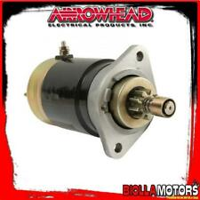 SHI0200 MOTORINO AVVIAMENTO POLARIS 400 SKS 1988- 398cc 3083189 Hitachi System