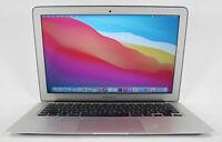 "FAST 13"" Apple MacBook Air 2.2GHz Core i7 8GB RAM 512GB SSD 2015 + WARRANTY!"