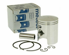 Derbi GPR 50 Racing -05 Meteor HQ Piston for Original 50cc Cylinder for Derbi Se