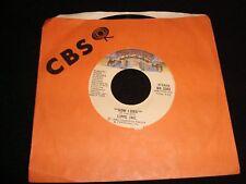"""LIPPS INC.<>HOW LONG<>45 Rpm,7"""" Vinyl ~Canada Pressing~CASABLANCA NB 2303"""