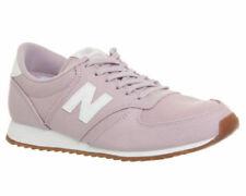 a4febb2c7a1f Chaussures New Balance pour femme | Achetez sur eBay