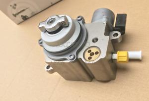 High Pressure Fuel Pump HPFP for Mini Cooper R56 R57 13517592429 2011 2012