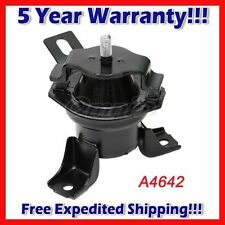 S815 Fit 2003-2006 Mitsubishi Outlander 2.4L Front Right Motor Mount A4642