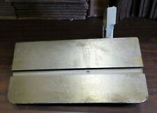 Jet Sanding Table 612039W