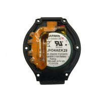 (Defective) Garmin Approach S4 Watch Replacement Battery With Bottom Part Black