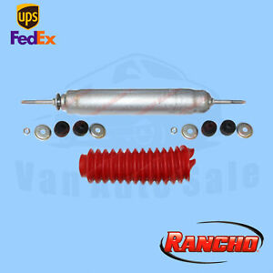 Steering Stabilizer Rancho for Ford F-100 1975-1976